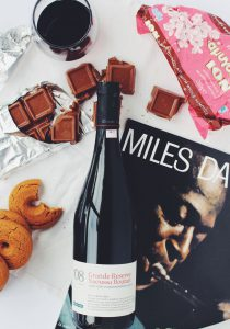 13 Things You Do If You Are A Wine Lover